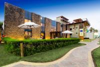 Porto Suítes Natal Hotel