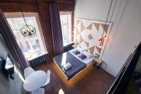 Greenfeel Apart-Hotel
