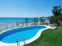 Apartment Villa San Fermin