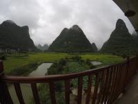 Yangshuo Zen Valley