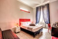 WRH Suites