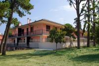 Liz Residence