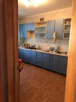 Apartment on Chistopol'skaya