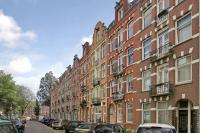 Amsterdam treasure