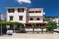 Apartments Dujmovic Ivo