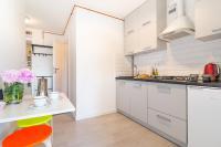 Rent like home - Apartament Targowa