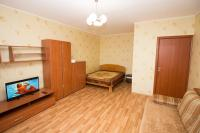 Апартаменты Строгинский бульвар 26к3
