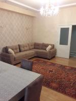 Baku Home