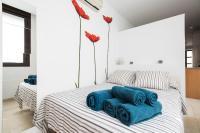 City Center Apartments Sevilla - Infantes
