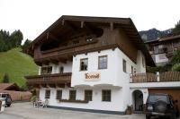 Landhaus Thomas