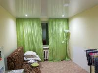 Apartment on Khimkinskiy 19