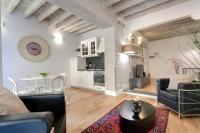 De Rustici Apartment