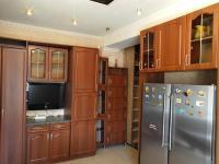 Apartment Mytnaya 52
