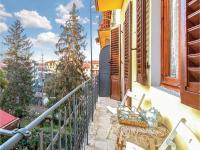 Apartment Firenze Di Rusciano