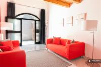 Sparkling 3 bedroom Apartment in Venecia (FC2217)