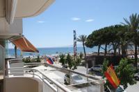 Click&booking Santillana Plaza Mar