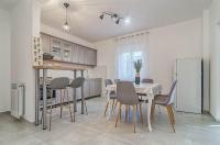 Apartments Prodan