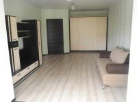 Apartment on Vladimirskaya 55
