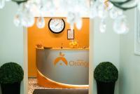 Отель Апельсин на Академической