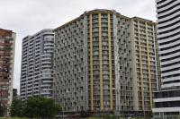 Hotel Orbi Plaza