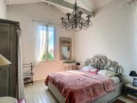 Romantic House NICE Mont-Boron