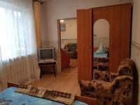 Mini-hotel Larisa