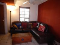 My apartment in Cd Juarez