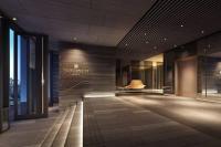 Newly Zetland Luxury Apartment