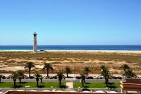 Faro Mare Apartments Morro Jable