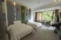 Five Kilo Motel