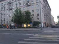 Apartment and Rooms Viktoriya