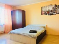 Apartamenty na Sizova 25