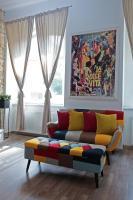 Apartment - The Modern Flat