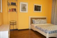 KvartiraSvobodna - Apartment at Pervy Basmannyy Pereulok