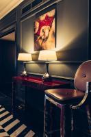 Отель «Дом Бутик»