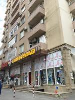 Comfortable home in Baku