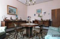 Sparkling 2 bedroom Apartment in Venice (FC1815)