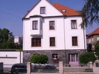Villa Revova