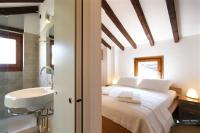 Wonderful 2 bedroom Apartment in Milan (FC0699)