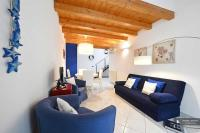 Stunning 3 bedroom Apartment in Venice (FC4356)