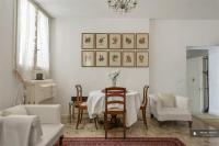 Excellent 1 bedroom Apartment in Venice (FC2970)