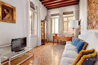 Lovely 3 bedroom Apartment in Venice (FC4635)