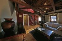 Exquisit 2 bedroom Apartment in Venice (FC2941)