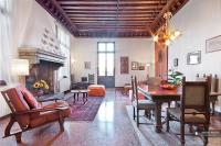 Magnificent 2 bedroom Apartment in Venice (FC5150)