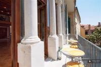 Magnificent 3 bedroom Apartment in Venice (FC2683)