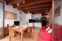 Sparkling 3 bedroom Apartment in Venice (FC0760)