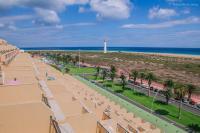 Residence Palm Garden Ocean View