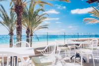 Iberostar Fuerteventura Palace-Adults Only