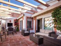 Casa Estoril