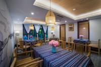 Guilin Riverside Hostel